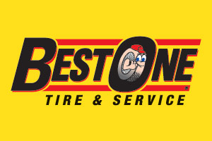 Jim Whitehead's Best-One Tire & Service - Evans