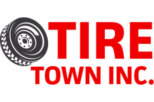 Tire Town Inc. (Leavenworth, KS)