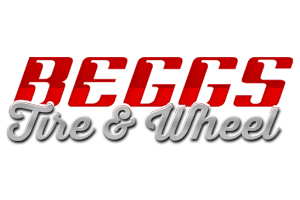 Beggs Tire - Philomath, OR