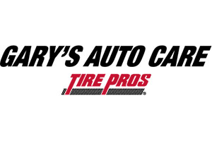 Portland Or Location Information Garys Auto Care Tire Pros