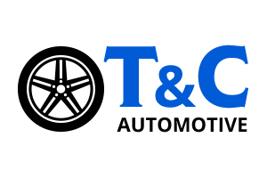 T&C Automotive