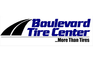 Boulevard Tire Systems