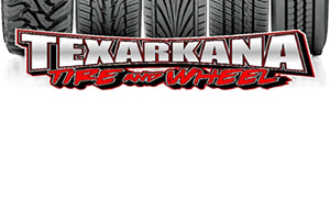 Texarkana Tire & Wheel - East St