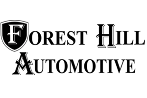 Forest Hill Automotive