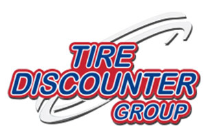 Georgian Tire Discounter & Automotive