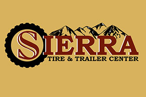 Sierra Tire & Trailer Center