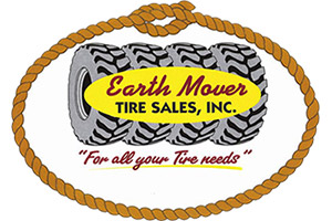 Earthmover Tire Sales Inc- Miami, AZ