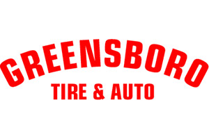 Greensboro Tire & Auto