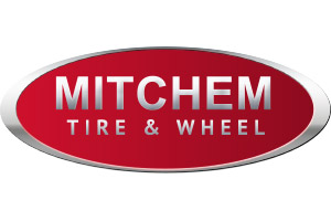 Mitchem Tire
