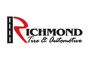 Richmond Tire & Auto