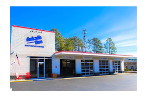 Dekalb Tire & Automotive Service