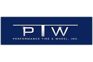 Performance Tire & Wheel