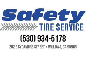 Safety Tire Service