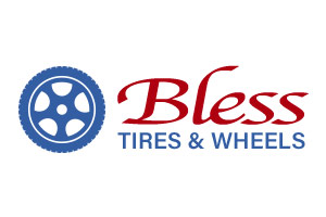 Bless Tires & Wheels