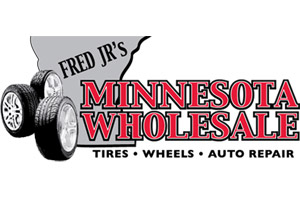 Fred's Minnesota Wholesale Tire