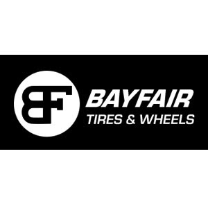 Bayfair Tires & Wheels