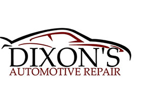 Dixons Automotive Repair