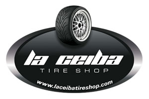 La Ceiba Tire Shop (NW 14th St.)