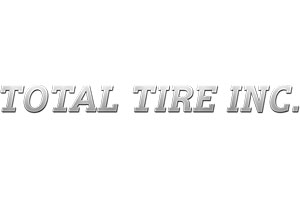 Total Tire Inc