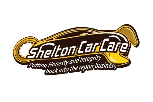 Modern Tire's Shelton Car Care