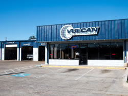 Vulcan Tire & Automotive
