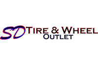 SD Tire & Wheel Outlet