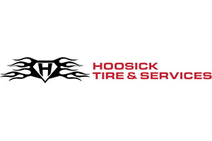 Hoosick Tire & Services