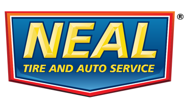 Neal Tire and Auto Service at Geist
