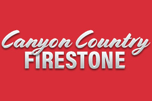 Canyon Country Firestone