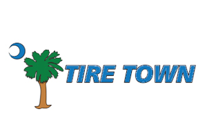 Tire Town (3765 US Hwy 17 South, Murrells Inlet, SC)