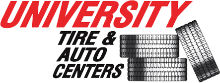 University Tire and Auto Centers - Crozet