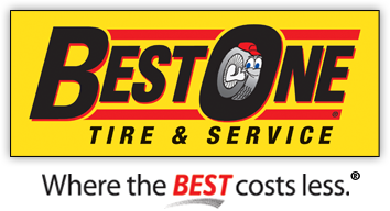 Best-One Tire & Service of Kansas