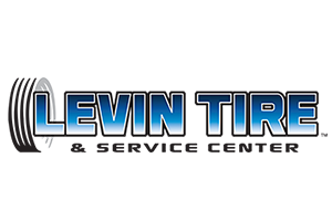 Levin Tire & Service Center, Crown Point
