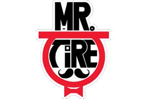 Mr Tire Locations >> Locations Mr Tire