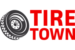 who owns tire city