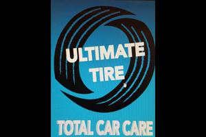 Ultimate Tire Total Car Care