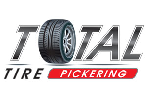 TOTAL TIRE PICKERING