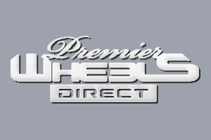 Premier Wheels Direct