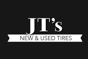 Jts New & Used Tires
