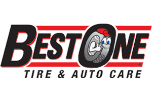 Best One Tire and Auto Care