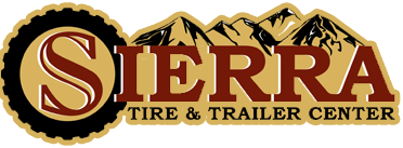 Sierra Tire and Trailer Center