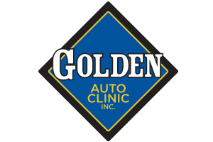 Golden Auto Clinic
