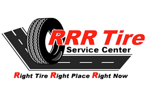 RRR Tire Service Centers - St Marys, OH