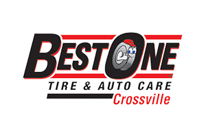 Best One Tire & Auto Care of Crossville Retail