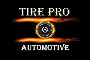 Tire Pro Automotive - Camp Verde, AZ