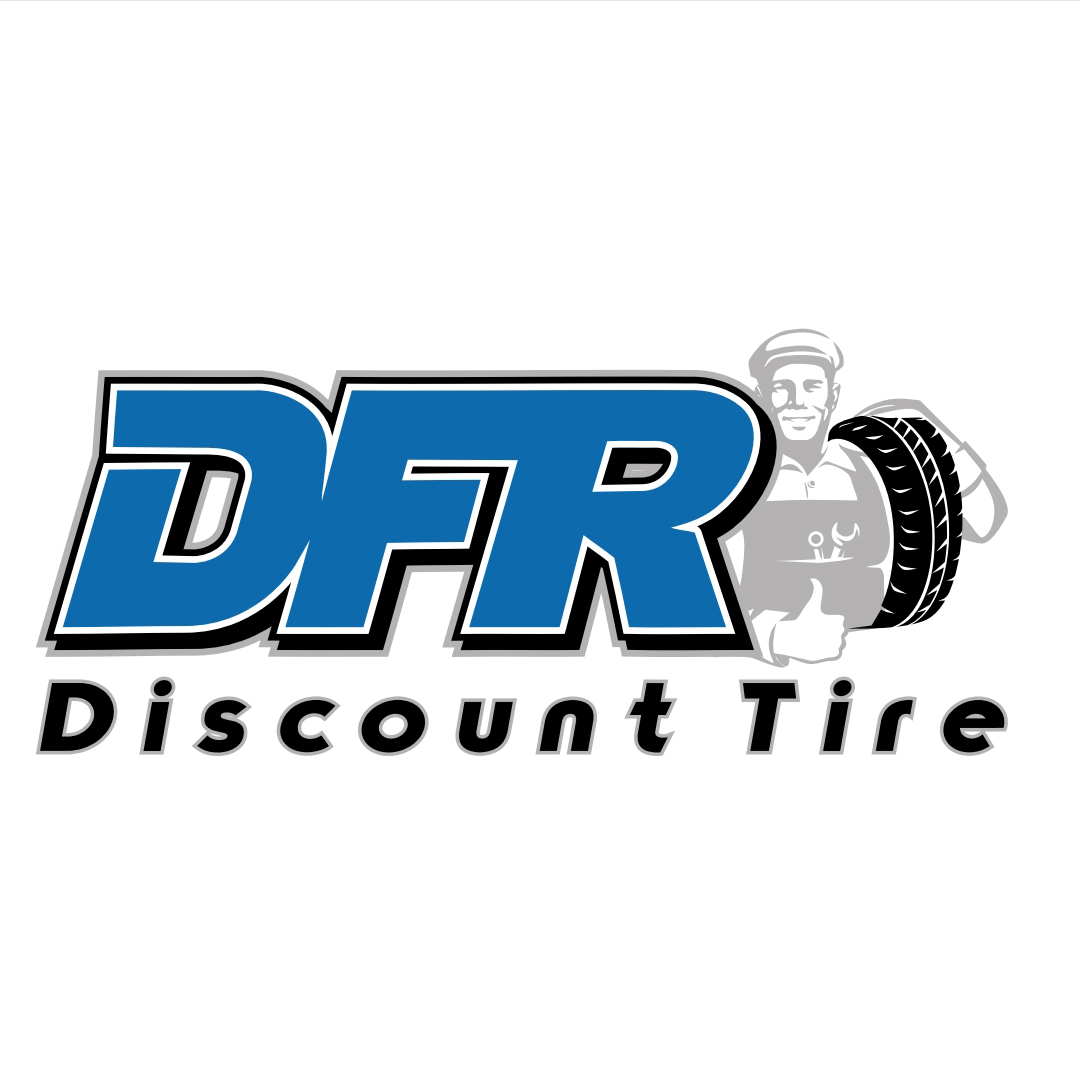 Dewey, OK Tires Shop Locations :: DFR Autoworks