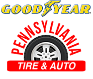 Pennsylvania Tire & Auto of Wilmington