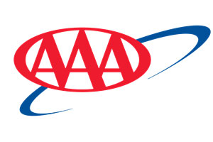 AAA Tire and Auto Center - Troy