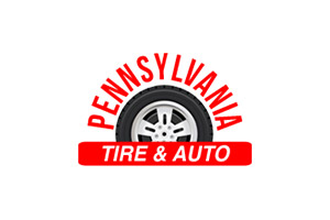 Pennsylvania Tire & Auto of Drexel Hill