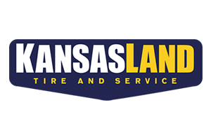 Kansasland Tire & Service - West Wichita